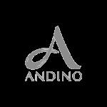 andino-cc-purosentido-marketing-olfativo-150x150