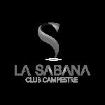 club-la-sabana-purosentido-marketing-olfativo-150x150